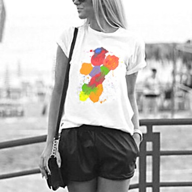 p7rqj5-l-610x610-t+shirt-adidas-logo-adidas+t+shir-black-girly-girl-white+t+shirt